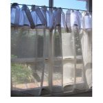 Wide-Linen-Cafe-Curtain-Customed-Ecru-and-White-Curtain-for-kitchen-and-home-decor-from-Linen-and-Letters-Shop