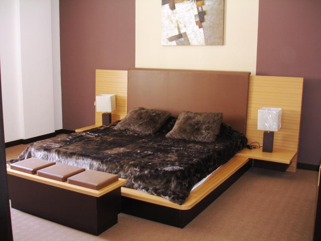 Bedroom Color Ideas The Nuance Of Choosing Tone Homesfeed