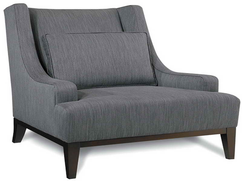 Surprising Cool Accent Chairs That Will Add Aesthetical Value Of Your Short Links Chair Design For Home Short Linksinfo
