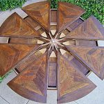 expanding-round-dining-table-from-western-heritage-furniture's-version-only-manual-operation