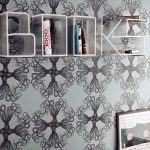 floating-Book-Shelves-Design-with-decorative-letters-idea-with-acrylic-material-in-white-transparent-color-hangin-on-the-wall-to-store-books-and-stuffs