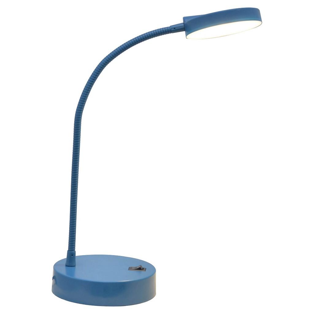 Popular Desk Lamps At Target Homesfeed