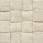 Stylish Pattern Of Soft Sisal Rug