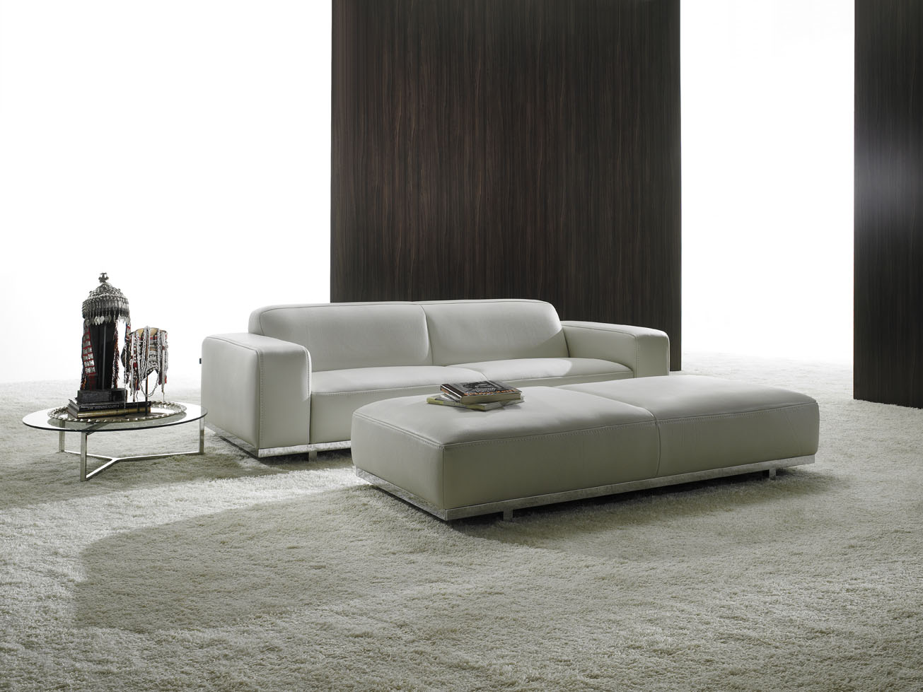 Ikea Sofa Bed Design To Invite More Chance To Sleep
