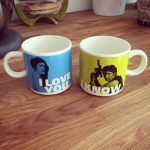 Best Coffee Mugs With Cool Color And Design