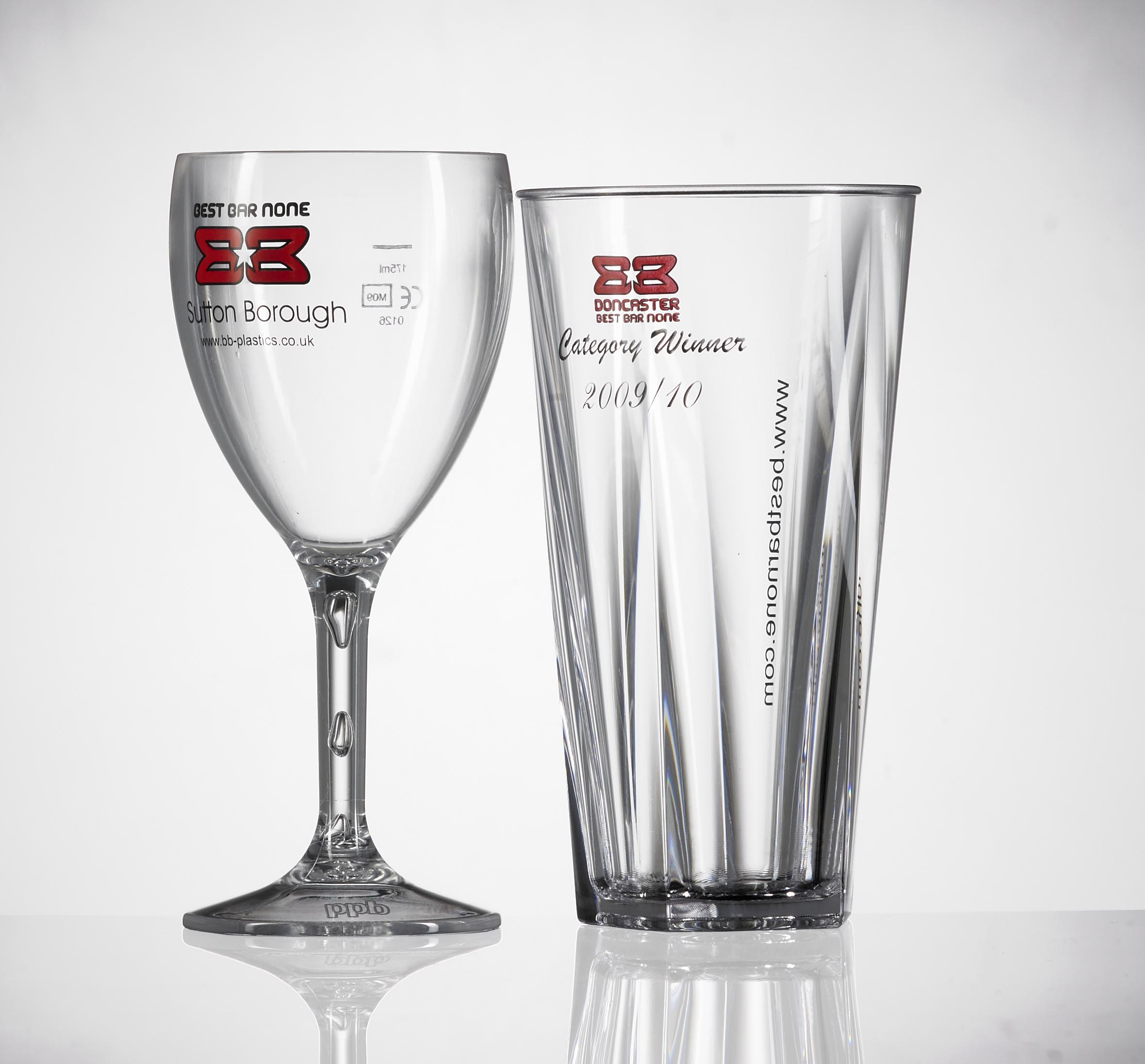 Best Drinking Glasses | HomesFeed