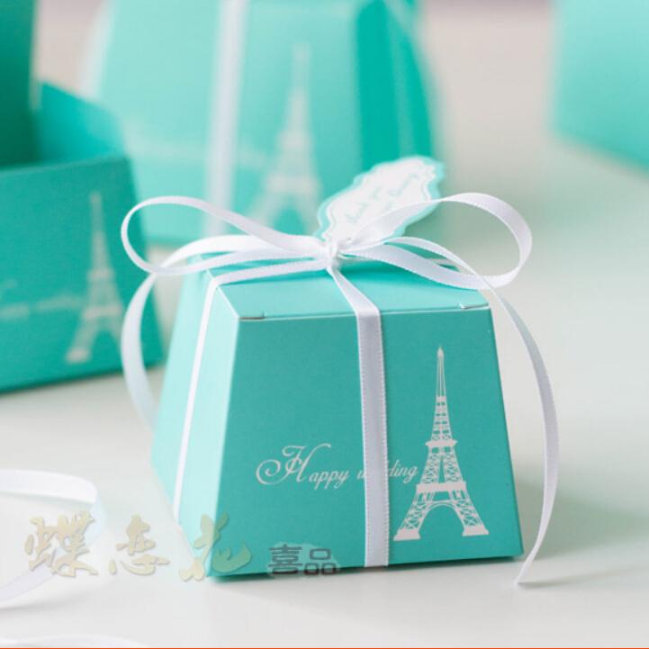 Tiffany Wedding Gifts Homesfeed