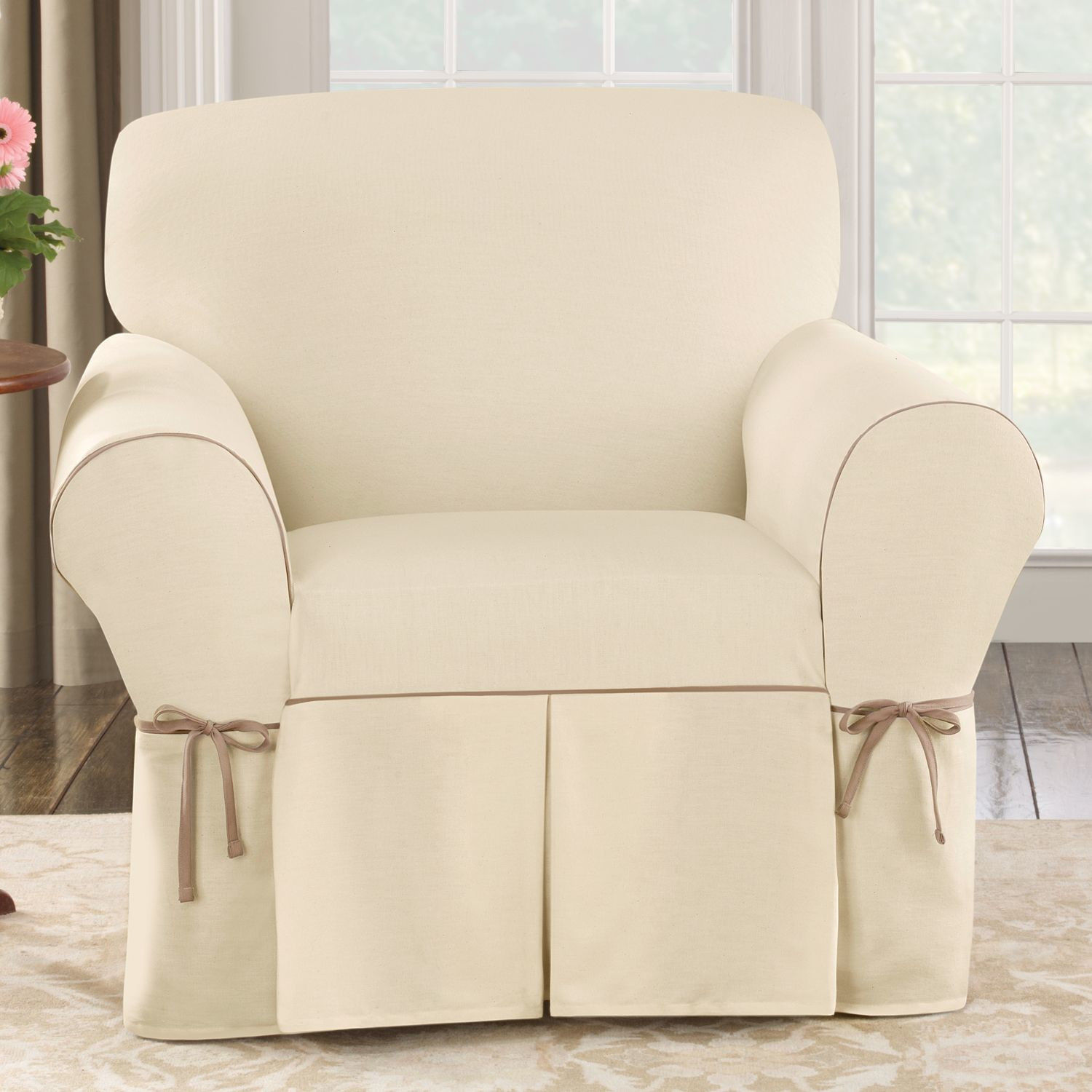 Brilliant Club Chair Slipcovers Summervilleaugusta Org Pabps2019 Chair Design Images Pabps2019Com