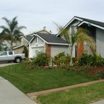 Designing Front Yard Landscape Plans