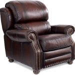 Luxury Classic High End Recliners Style