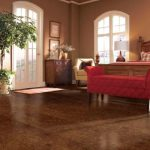 Millstead-Bronzed-Fossil-with-Plank-13per32-of-Thickness-and-11-5per8-of-Width-and-36-of-Length-Cork-Flooring-22.99-sq.ft.-per-case