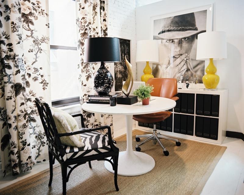 Ikea Tulip Table Homesfeed