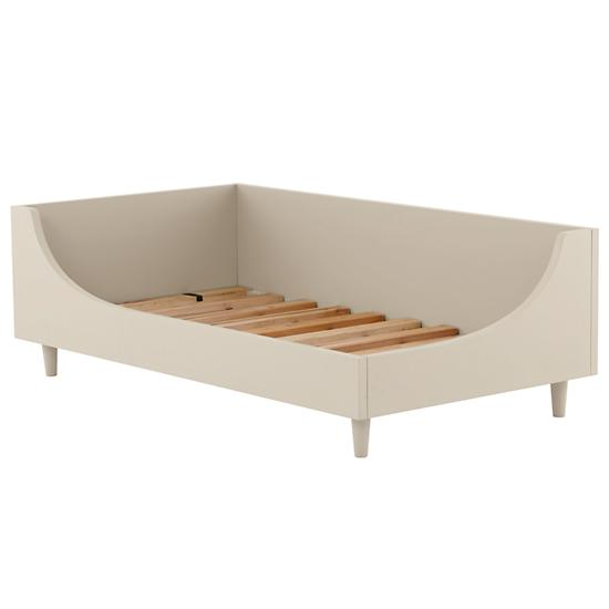 Modern Toddler Bed Product Choices – HomesFeed