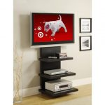 alra-elevation-altramount-tv-stand-in-black-finish-with-sturdy-metal-frame-and-three-floating-shelves-for-entertainment-components-for-60-inch-TV-panel(2)
