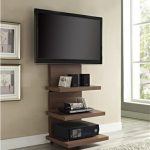 alra-elevation-altramount-tv-stand-in-natural-walnut-finish-with-sturdy-metal-frame-and-three-floating-shelves-for-entertainment-components-for-60-inch-TV-panel