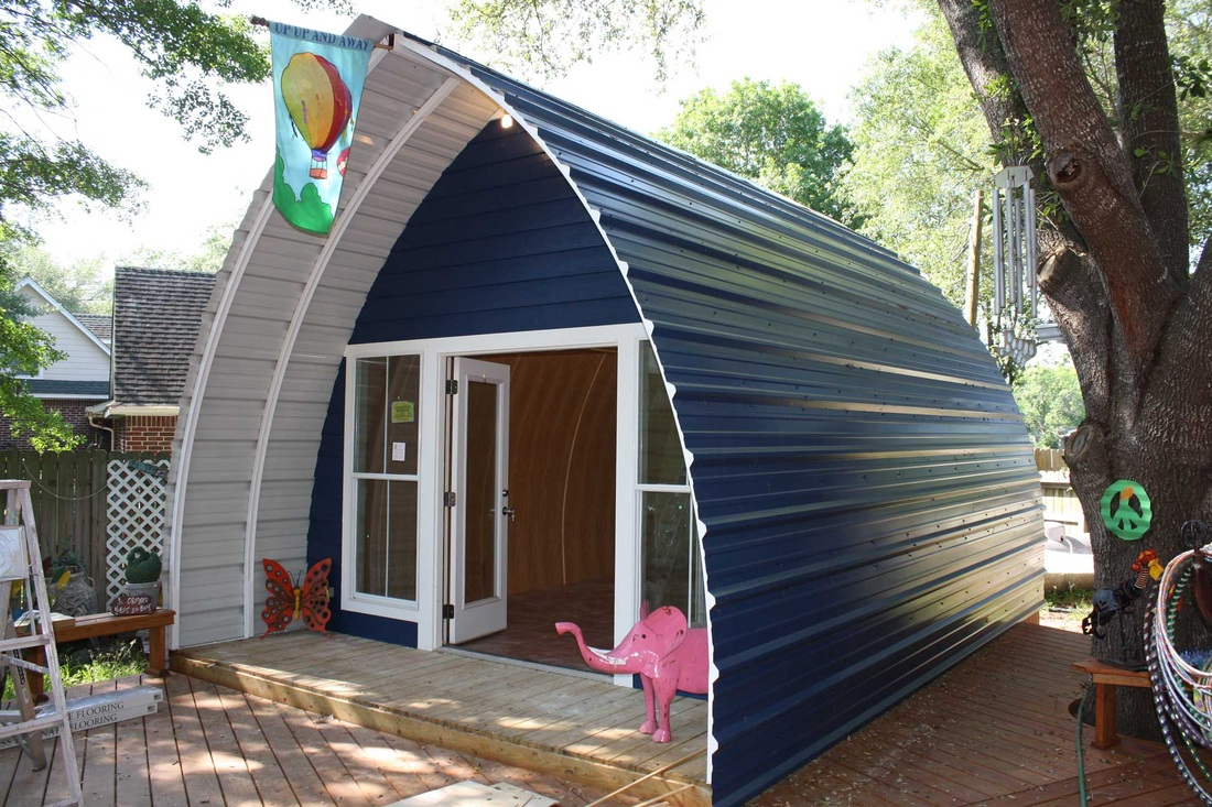 quonset hut home kits   www.allaboutyouth.net on metal holidays, metal housing, metal interior, metal steel frame houses, metal graphic design, metal building, metallic designs, metal additions, metal garden, metal home, prefab homes kits prices designs, metal photography, metal windows, metal painting, barn cabin plans and designs, metal stairs design,