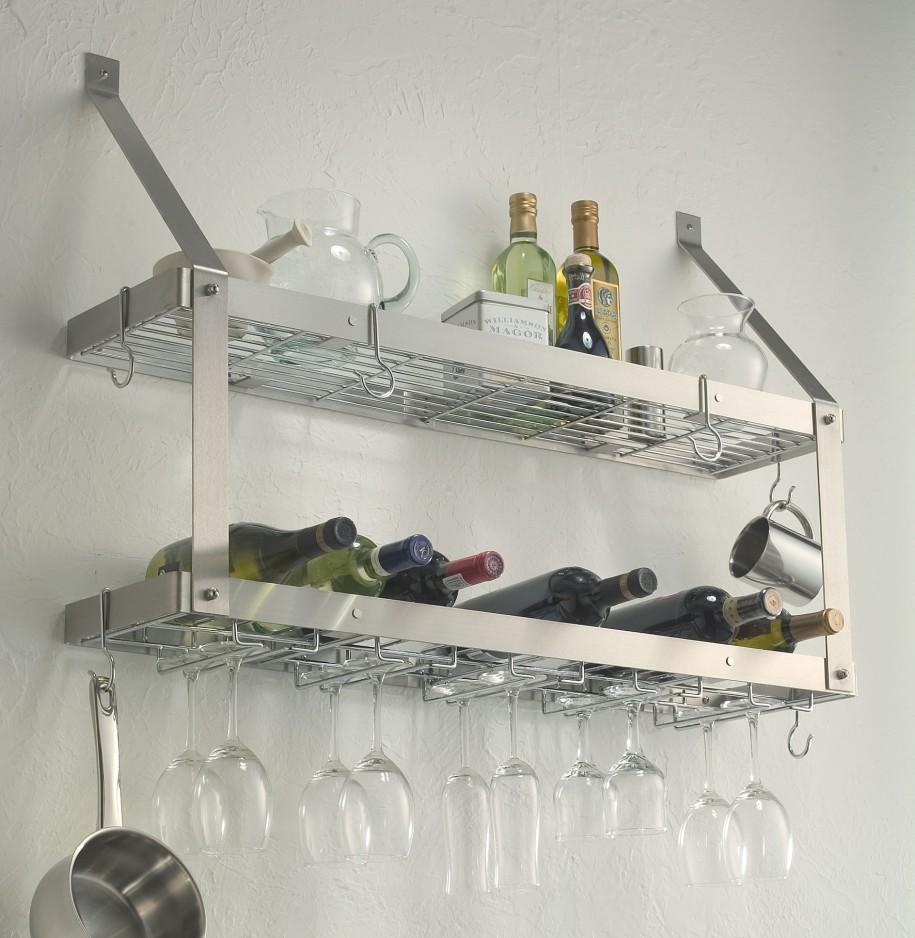 Image Result For Bathroom Glass Floating Shelves