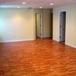 Hardwood Floor VS Laminate For Big Open Room