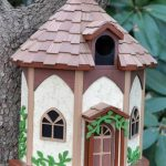 creative-and-decorative-bird-house-eco-friendly-yard-decorations-crafted-of-ply-wood-and-pine-or-cedar-shingles