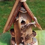 creative-and-decorative-bird-house-from-driftwood-bay-designs-made-from-variety-of-driftwood-bracket-fungus-roots-shells-and-stones