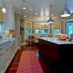 contemporary kitchen rugs, rugs, kitchen