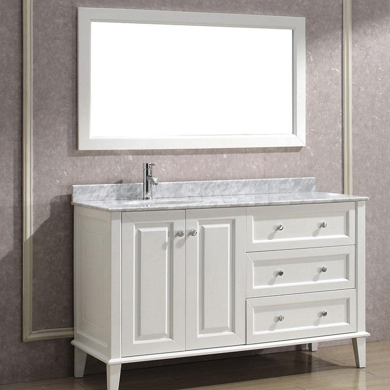 Inspiring Images Of Bathroom Vanities You Have To See Homesfeed
