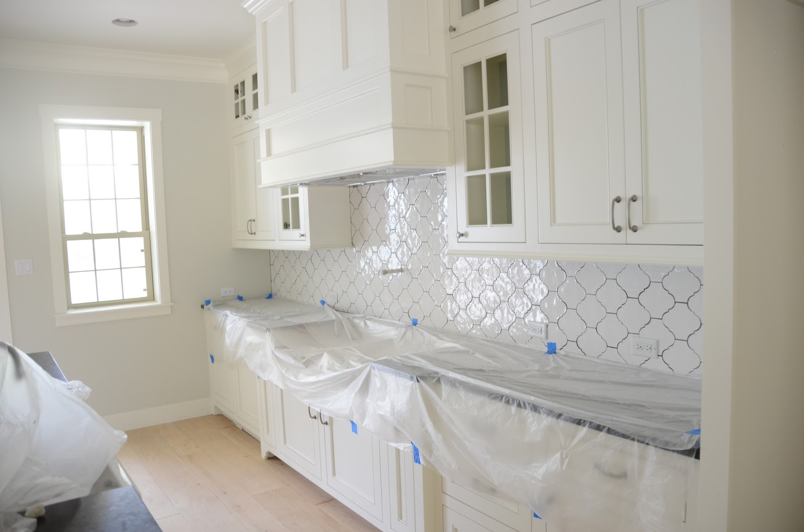 Ceramic Tile Bathroom Ideas Create Thrilling Ambience In Your Kitchen With Beveled