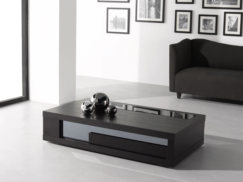Several Cool Coffee Table to Serve the Best Welcoming Tone ...