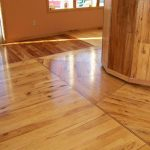mesmerizing home interior with hardwood floor vs laminate pros and cons