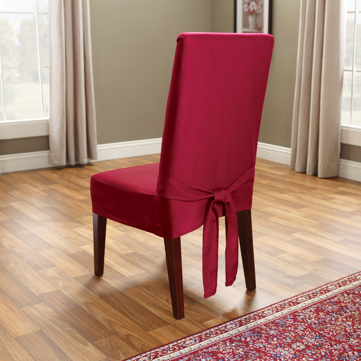 dining chair covers - HD1200×1200