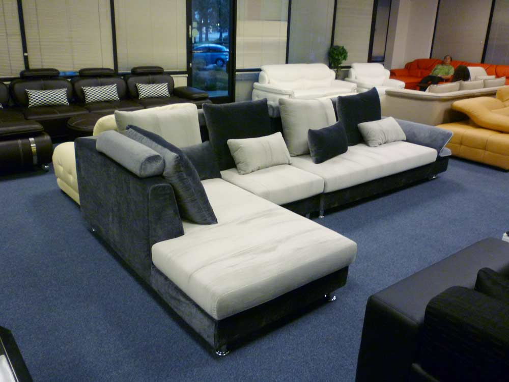 Sectional sofa clearance the best way to get high quality for Cheap and good quality furniture