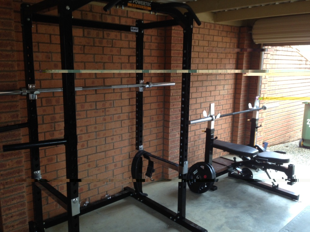 Weider pro home gym review why it s best fitness reacher