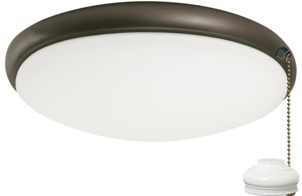 Simple Pull Chain Ceiling Light Fixture For Home Decorating Ideas