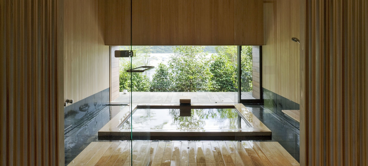 excellent ideas japanese bathroom design modern home | Let Your Body Trapped in Serenity in Japanese Bathroom ...