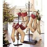 the-charming-floor-christmas-stocking-holder-stand-with-heavy-and-solid-base-for-traditional-or-contemporary-decor-and-for-stylish-or-traditional-mantel