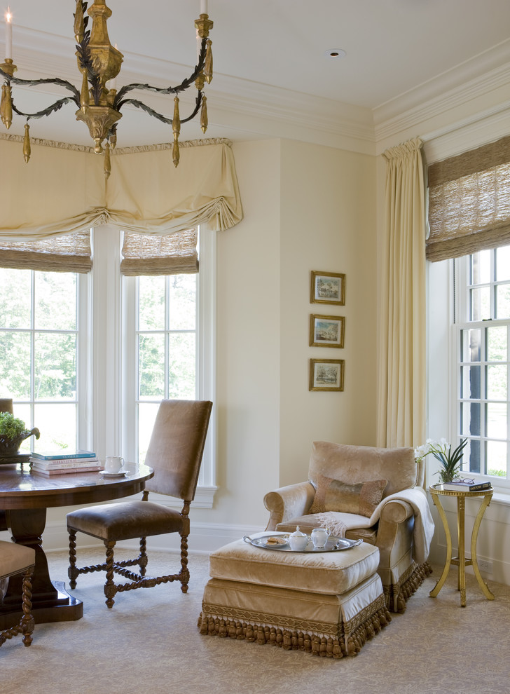 Wide Window Treatments For Bay Windows Together With Valances And D Feat Upholstered Armchair Plus Stunning