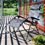 zero-gravity-lounge-chair-target-by-room-essentials-with-protective-qualities-such-as-weather-resistant-and-rust-resistant-also-power-coated-finishing