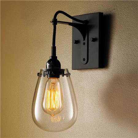 new product ad32f 01dea Battery-Operated Wall Lights: Light Up Your Home in Instant ...