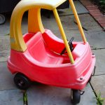 Best Seller Of Lil Tykes Car