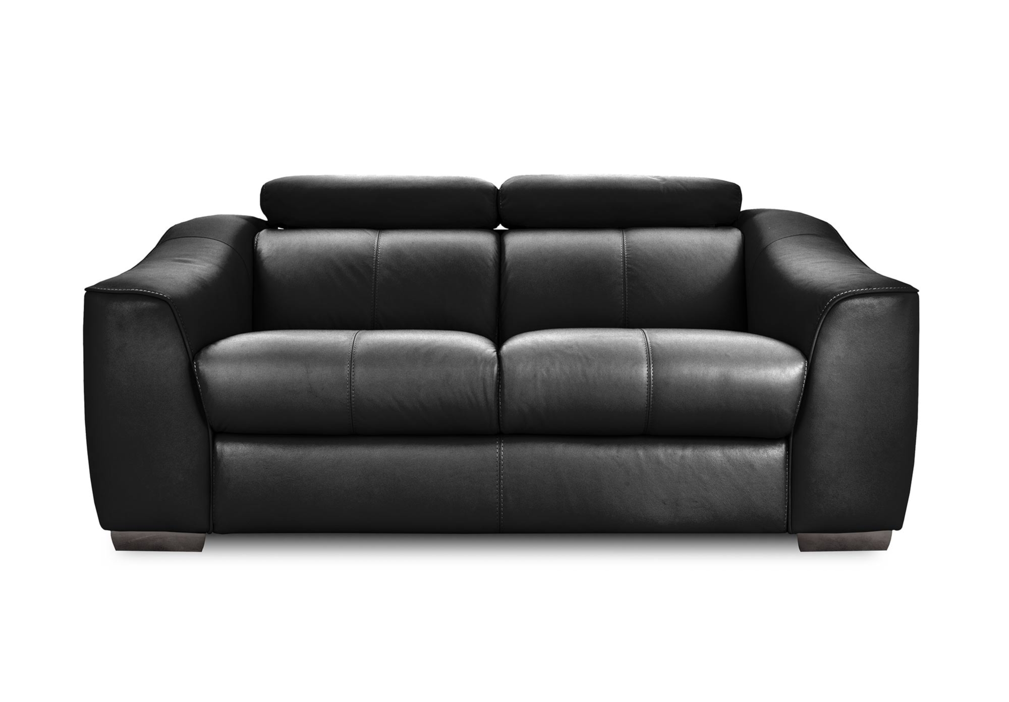 Htl leather sofas reviews refil sofa for Leather sofa reviews