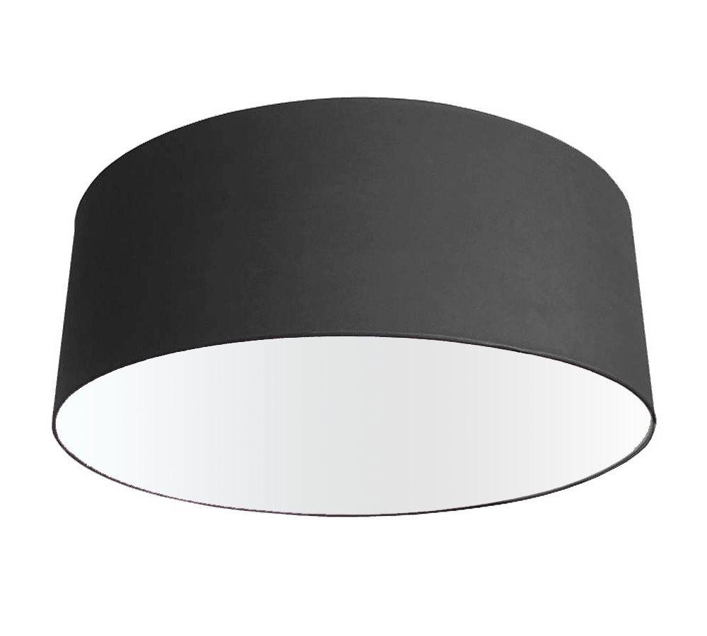 Extra Large Lamp Shades HomesFeed
