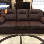 Brown Classic Style Of HTL Furniture Reviews
