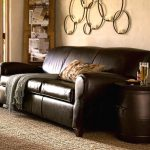 pottery barn manhattan sofa