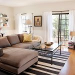 Oversized Couches Living Room Photos Hgtv