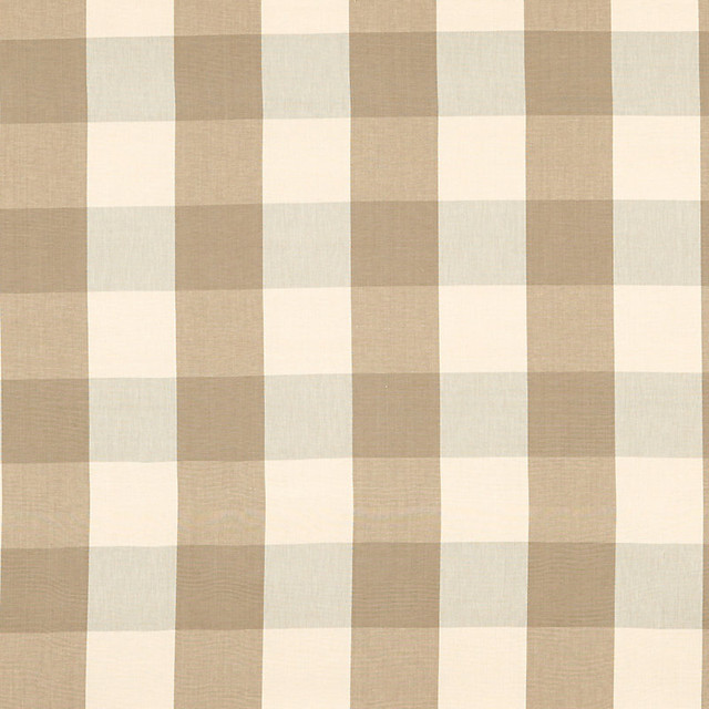 Color Options Of Buffalo Check Upholstery Fabric Homesfeed