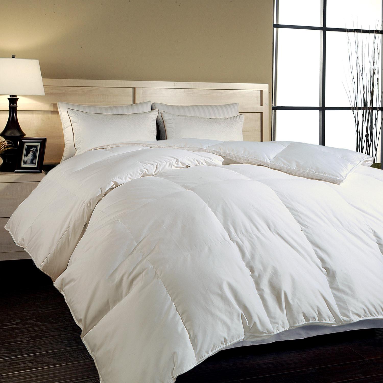6 Bestseller California King Comforter Sets Reviewed By