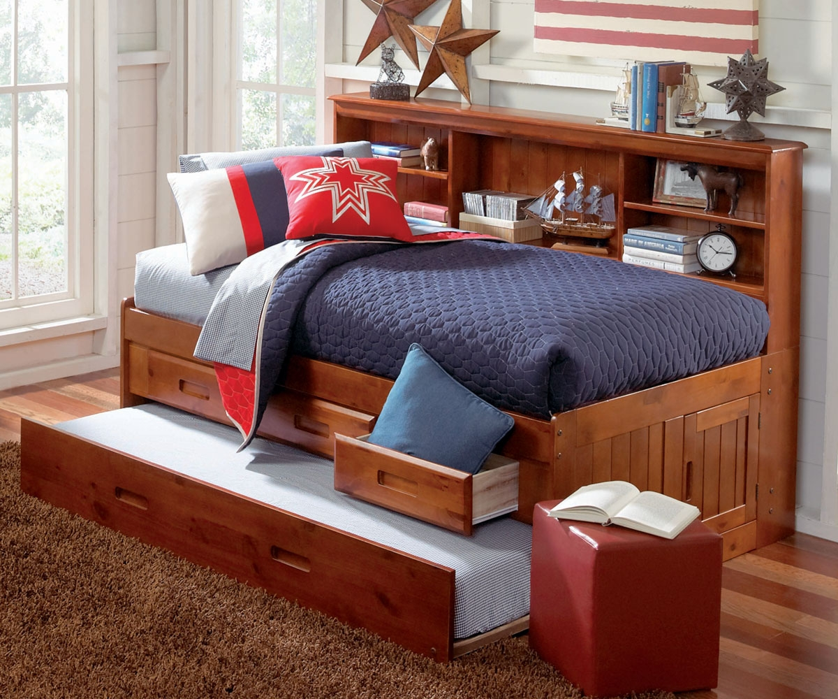 boys day bed daybed with trundle designs and pictures homesfeed 10933