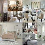 Interior Design Of Old Hollywood Glamour Decor