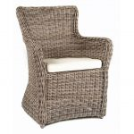 Kingsley Bate Sag Harbor Armchair