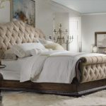 Luxury Dillards Bedroom Furniture Sets With Bed And Side Table Plus Soft Rug